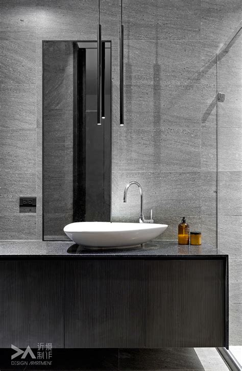 Luxury Modern Bathroom Lighting Lighting Design Modern Luxury Bathroom Apinfectologia Org