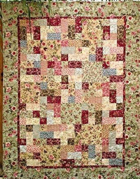 quilt pattern for beginners pin by deb gorecki on quilts pinterest