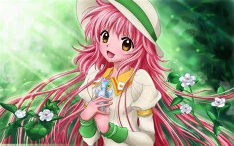 wallpaper anime jepang cantik kumpulan gambar anime kartun jepang perempuan cantik terbaru