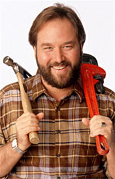 richard karn