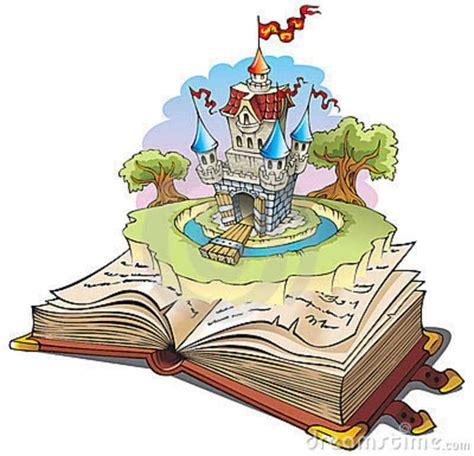 posters de personajes y clip de el libro de la selva original jpg view cu 225 les son las partes de un cuento