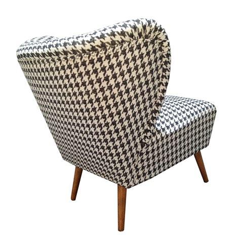 fauteuil 50 euros fauteuil cocktail r 233 tro boutique