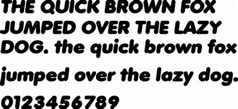 free volkswagen regular font free software
