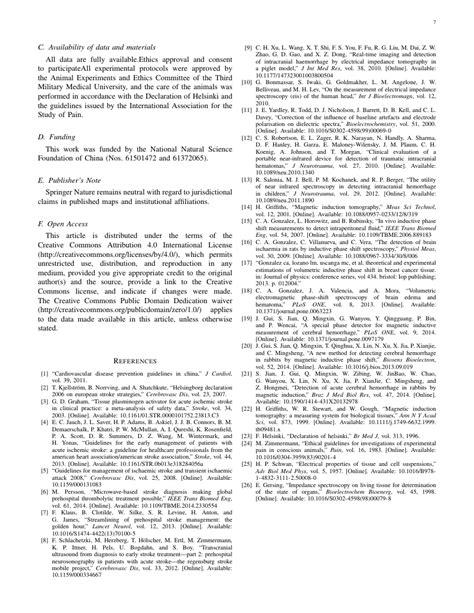 ieee journal template word ieee journal template gallery professional report