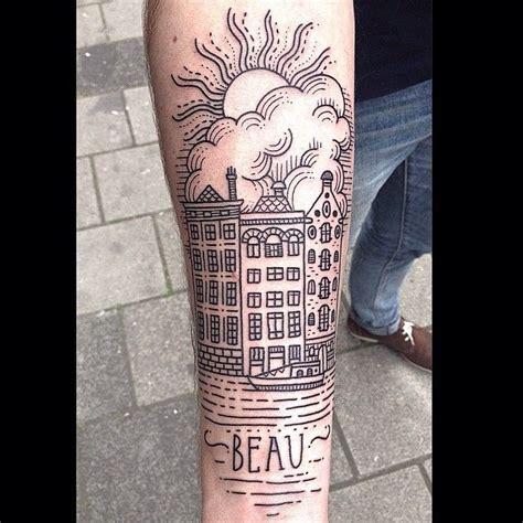 best 20 dutch tattoo ideas on pinterest tattoo ink