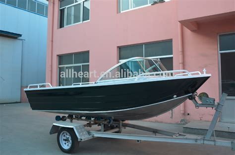 small v bottom aluminum boats for sale 14ft deep v bottom aluminum used boat for sale buy