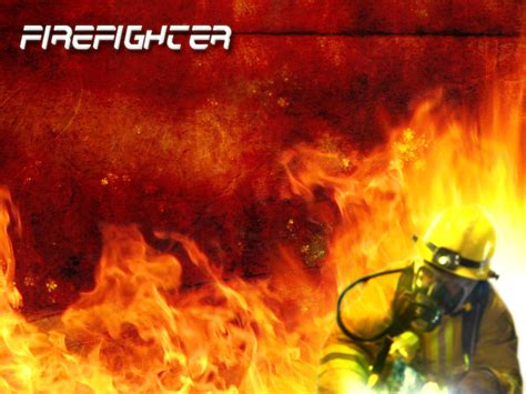 Firefighter Background Check Firefighter Background