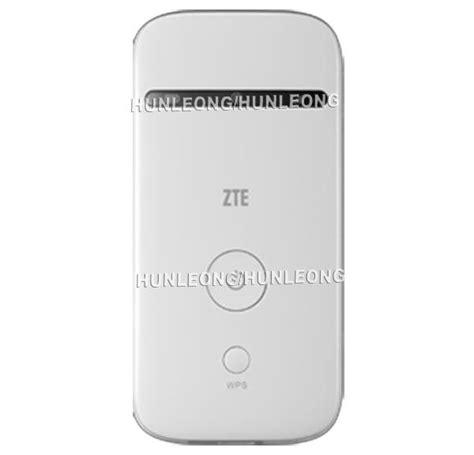 Modem Router Zte Zte Mf65 21mbps Wireless Modem Mifi End 6 14 2014 11 59 Pm