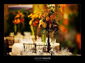 fall centerpieces wedding autumn centerpieces for weddings autumn crafts picture