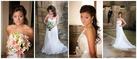 Wedding Hair And Makeup Franklin Tn by Wedding Packages Hair Makeup Salon Capelli Day Spa