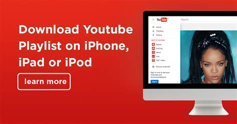 download youtube mp3 iphone reddit hoe youtube muziek afspeellijst naar iphone ipod of ipad