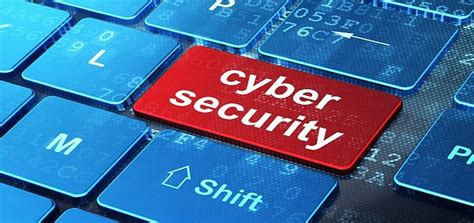 Mba In Cyber Security In Canada by Can Confidential Education Data Be Held At Ransom Dlp