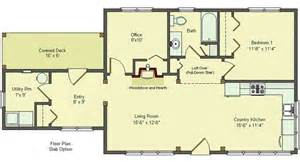 our house plan small home designs pinterest