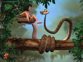 The jungle book images the jungle book hd wallpaper and background