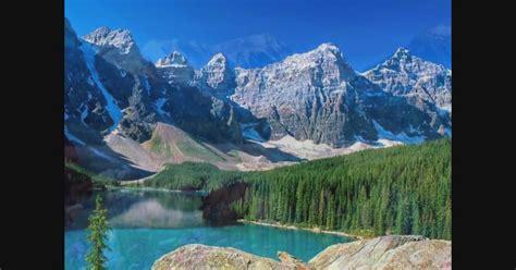 en gzel amlar resimleri en g 252 zel doğa manzara resimleri izlesene com