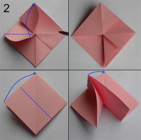 haus aus papier selber basteln vorlage fr 252 hlingsblumen basteln haus design und m 246 bel ideen
