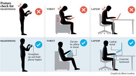 posture vanea posture pelvic floor exercises core