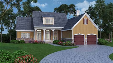 starter home plans simple starter home designs from homeplans com