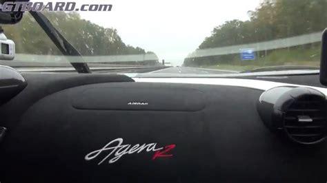 Koenigsegg Autobahn Koenigsegg Agera Reviews Specs Prices Top Speed