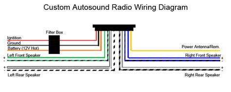 ford xh ute wiring diagram wiring diagram manual