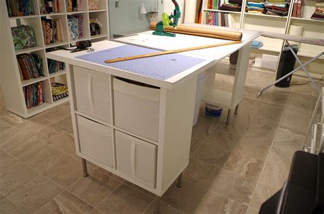 ikea kitchen cutting table the quot quot swoon studio swoon sewing patterns