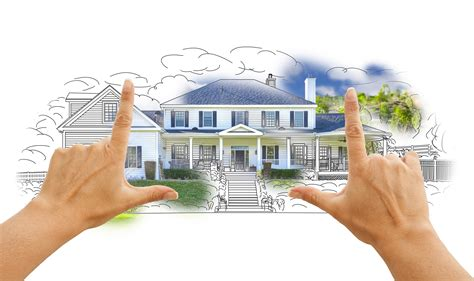 getting a loan for building a house getting a loan for building a house 28 images what is a home construction loan