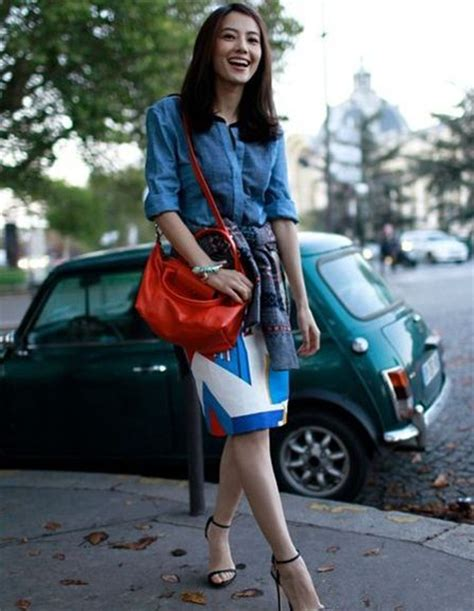 627 Fashion Hongkong Sling Bag 32 best images about longch le pliage cuir on