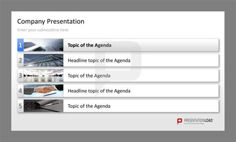 Powerpoint Design Vorlagen Business 29 Best Images About Agenda Powerpoint On Columns Presentation And In