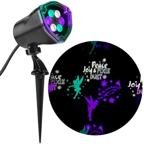 turqouise led cgristmas lights shop disney whirl a motion constant purple white turquoise led multi design outdoor