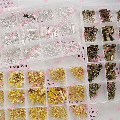jewellery materials reviews shopping