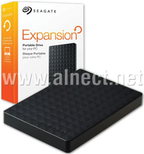 Hardisk Eksternal Seagate Expansion jual hardisk eksternal seagate expansion 500gb hardisk