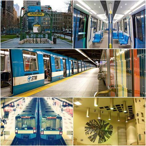 Phone Lookup Montreal Montreal Metro
