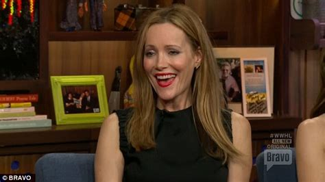 leslie mann laugh leslie mann gets breast groped by dakota johnson on watch