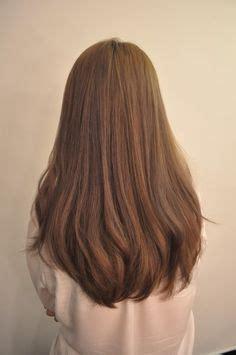 styish layered thick long hair google long haircuts for women back view google search hair