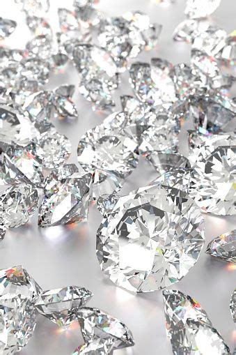 luxury diamonds  white backgrounds bling wallpaper