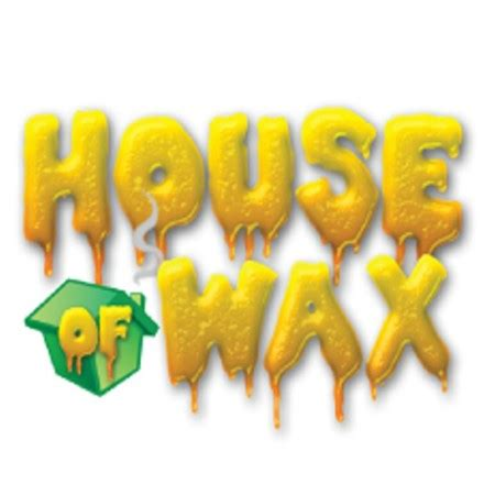 house of wax fresno house of wax fresno house of wax in fresno ca cannabis
