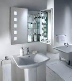 bathroom hardware ideas interior design gallery bathroom accessories