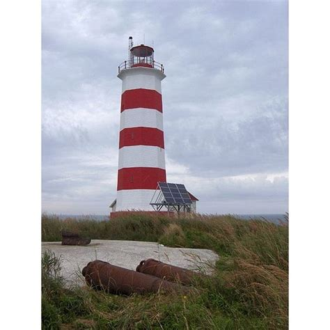 history of the building of lighthouses in the uk the us