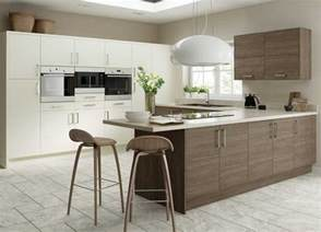 Granite Kitchen Island With Seating wood kitchens archives kitchenfindr