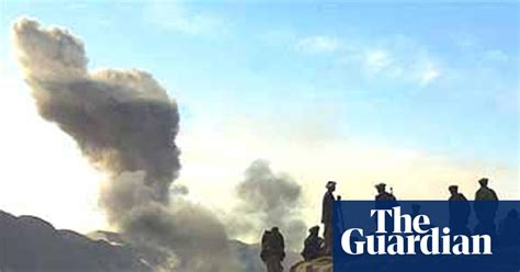 taliban   surrender  kunduz afghanistan