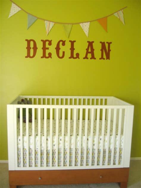 25 best coe crib wallpaper cool hd