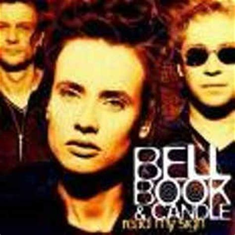 Bell Book And Candle Rescue Me Mp3 by Bell Book Candle Read My Sign Cd Album At Discogs