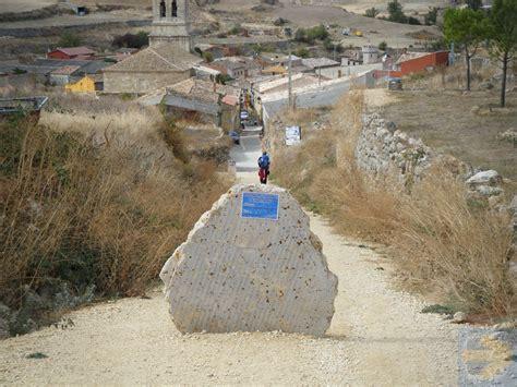 camino de santiago forum meseta marvel hontanas camino de santiago forum