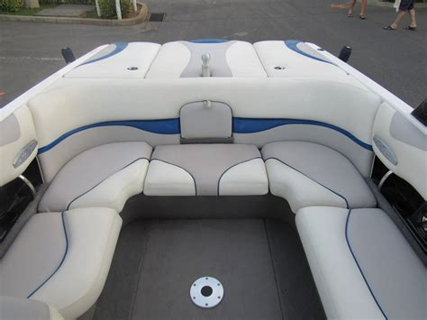 2005 malibu wakesetter vlx for sale malibu wakesetter vlx 2005 for sale for 1 boats from