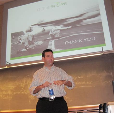 Uo Mba Warsaw by Dunn Guthoff Impress Warsaw Mba Crowd Uo Business Blogs
