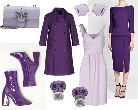 trendfarben 2018 mode mode trends 2018 pantone ultra violet lavendel