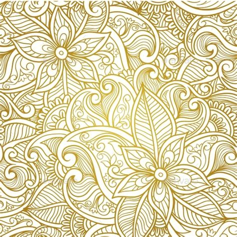 turkish pattern ai 18 paisley patterns free psd ai eps format download