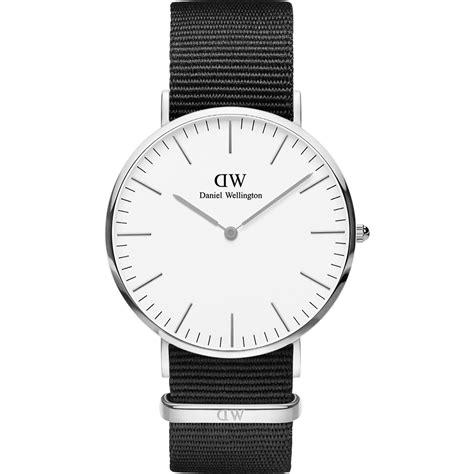 Daniel Wellington Cornwall daniel wellington dw00100258 classic cornwall ean