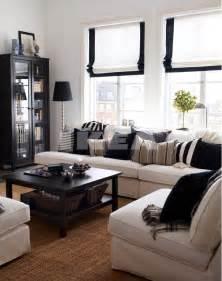 ikea living room design ideas 2014 home design and decor living room furniture amp ideas ikea