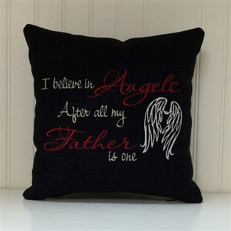 sympathy pillow embroidered memorial pillow handmade  httpswwwetsycomshop